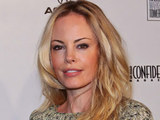 The Gates star Chandra West