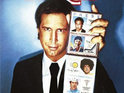 Warner Bros is to reboot Chevy Chase's Fletch series as an action-comedy film.
