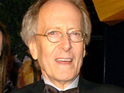 Legendary James Bond soundtrack composer John Barry dies at the age of 77.