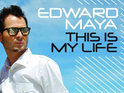 Romanian producer Edward Maya confirms four gigs in the US for March.