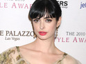Krysten Ritter has signed up to appear alongside Dreama Walker in a new ABC comedy series.