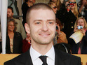 Justin Timberlake will receive a Kids' Choice Award for his charitable and environmental efforts.