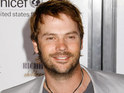 What About Brian? star Barry Watson joins Christina Taylor in new pilot Rip City.
