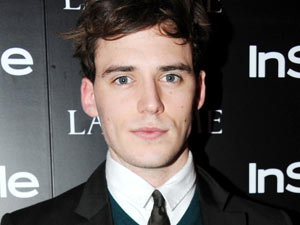 Sam Claflin