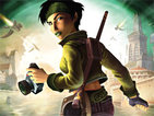 Beyond Good & Evil 2 still in development: 'A surprising, innovative game'