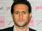 Antony Costa lands Casualty part, wants to join EastEnders