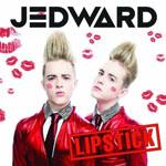 Jedward Lipstick cover