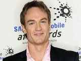 Josh Lawson