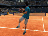 Gaming Preview: Virtua Tennis 4