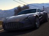Gaming Review: Test Drive Unlimited 2