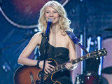 Gwyneth Paltrow in 'Country Strong'