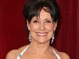 Diane Keen