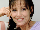 Diane Keen