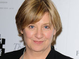 Victoria Wood