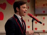 Glee: S02E12 - Kurt
