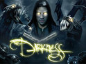Top Cow Productions announces a movie adaptation of The Darkness at San Diego Comic-Con.