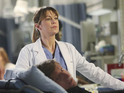 Click here to read our recap of the latest episode of Grey's Anatomy, 'Golden Hour'.