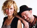 Sugarland reflect on the August stage collapse that left seven of their fans dead.
