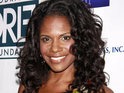 Audra McDonald confirms that she will leave Private Practice at the end of the current season.