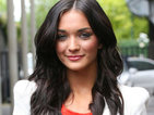Amy Jackson 'dating soap star Ryan Thomas'