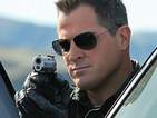 CSI star George Eads exits show after 15 seasons