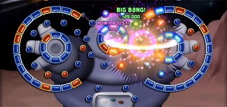 Gaming Review: PopCap Hits