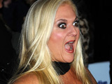 Vanessa Feltz - The broadcaster is celebrating her 49th birthday today.