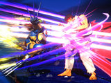 Gaming Review: Marvel Vs Capcom 3