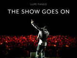 Lupe Fiasco - &#39;The Show Goes On&#39;