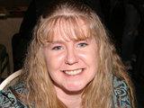 Former Figure Skater Tonya Harding