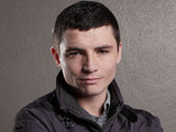 Jody Latham as Rob in Eastenders