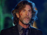 Smallville S10E13 'Beacon': Lionel Luthor