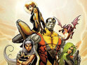 Marvel has released a preview of the new Ultimate Comics: X-Men series launching in September.