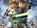 DS checks out LEGO Star Wars III: The Clone Wars, the latest addition to the Star Wars legacy.