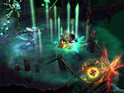 "Runic Games says that it would ""love"" to see Torchlight II and the Torchlight MMO come to consoles."