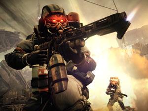 Gaming Review: Killzone 3