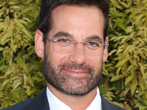 Adrian Pasdar