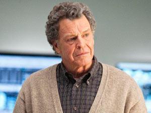 Fringe S03E14 '6B': Walter