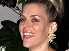 Busy Philipps is cast in new HBO Comedy Series Vice Principals