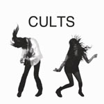 Cults &#39;Go Outside&#39;