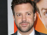 Jason Sudeikis
