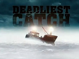 Discovery Channel's 'Deadliest Catch'