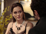 Gossip Girl S04E17 'Empire OF The Son': Blair