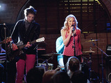 The Vampire Diaries S02E16: Caroline