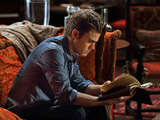 The Vampire Diaries S02E16: Stefan