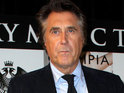 A mystery illness caused singer Bryan Ferry to be hospitalized in London earlier this week.