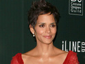 Halle Berry says that she was glad to resolve her custody case with Gabriel Aubry over their daughter peacefully.