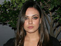 "A source denies that Mila Kunis ""came between"" ex-lovers Justin Timberlake and Jessica Biel."