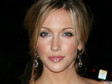 Katie Cassidy signs up to play a wedding guest in an episode of Fox's New Girl.