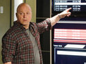 Michael Chiklis suggests that No Ordinary Family is unlikely to be renewed by ABC.